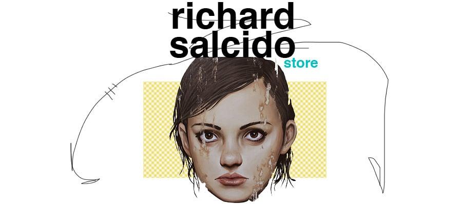 Richard Salcido