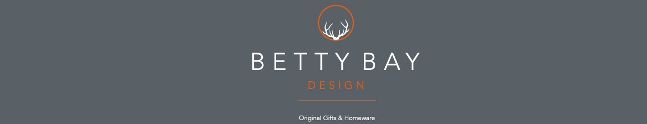 www.bettybaydesign.co.uk