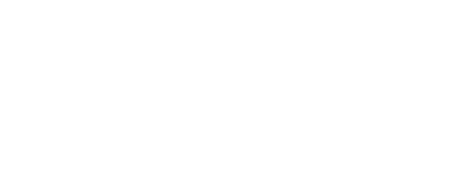 Highwind Amplification