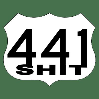 441shit