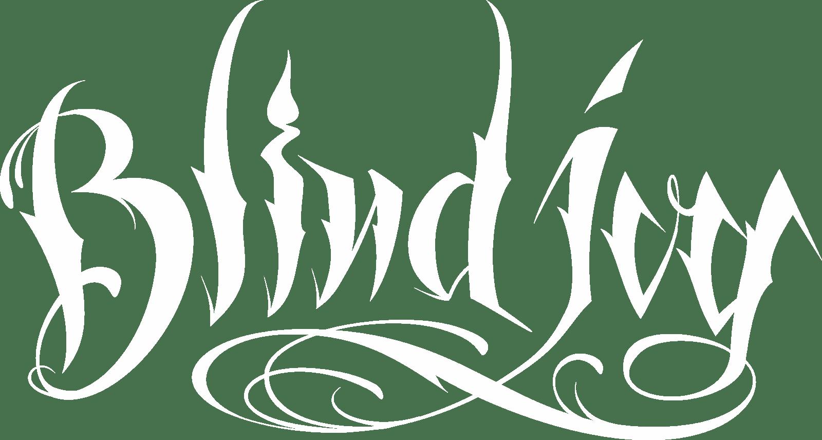 blindivy