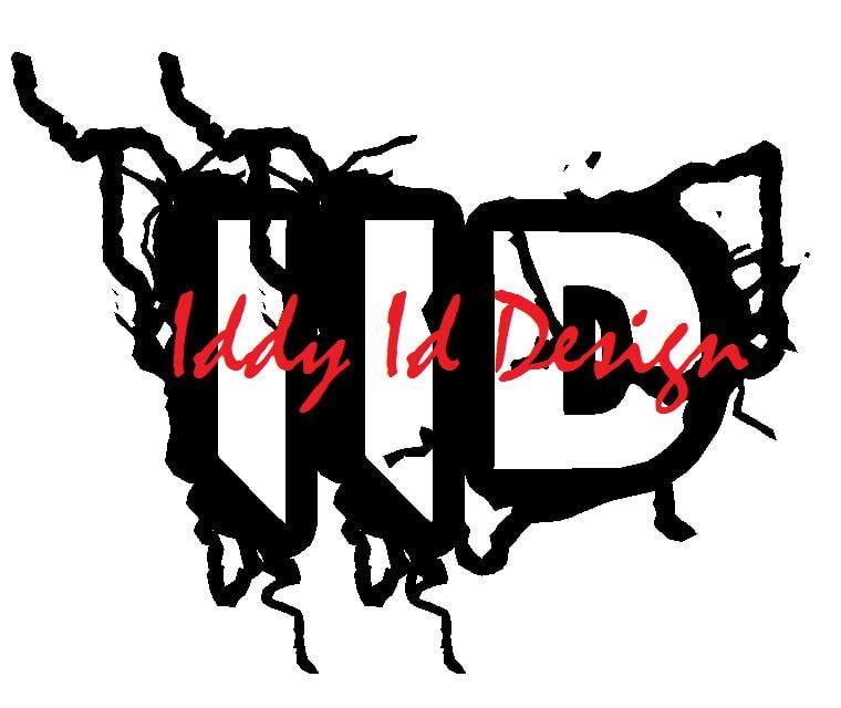 Iddy Id Design