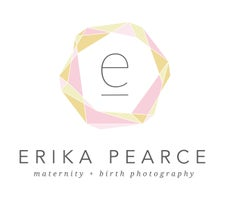 Erika Pearce Photography