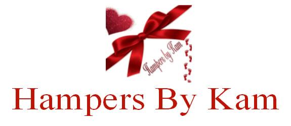 Hampers By Kam