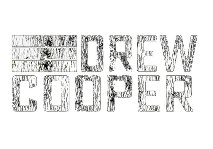Drew Cooper