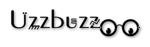 Uzz Buzz Art