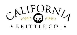 California Brittle Company