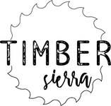 timbersierra