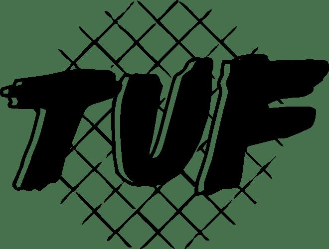 tufseattle