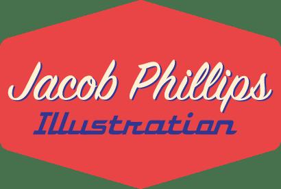 Jacob Phillips