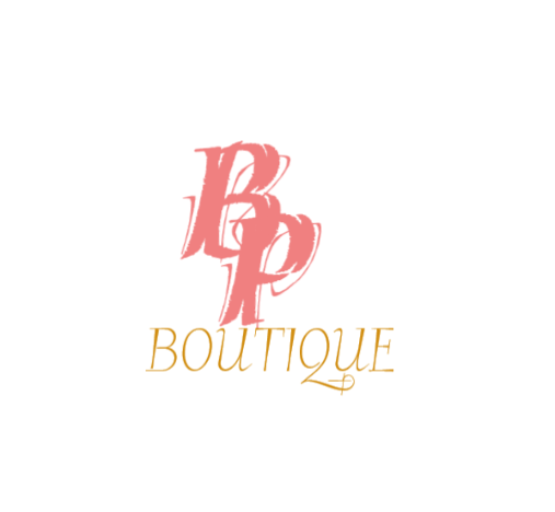 BlushPink Boutique