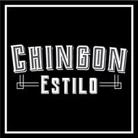 Chingon Estilo