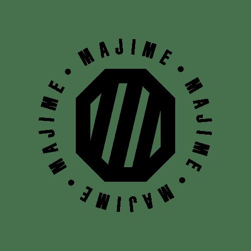 Majimeknives