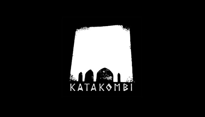 Katakombi Records