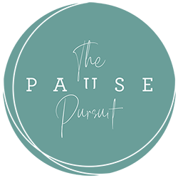 The Pause Pursuit