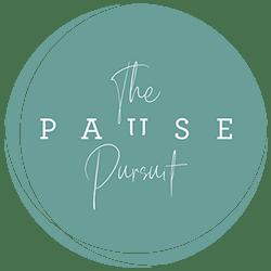 The Pause Pursuit