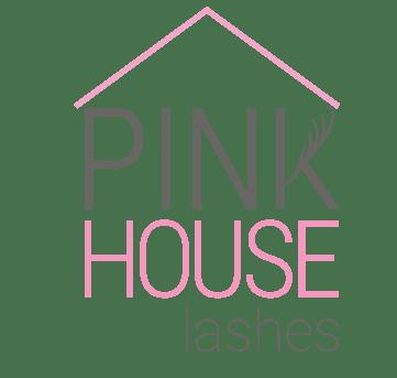 Lash Storage Case | Pink House Lashes