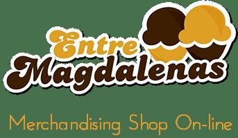 EntreMagdalenas