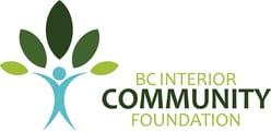 BCICF