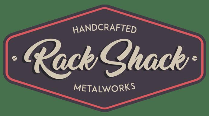 VWRackshack