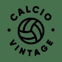 CalcioVintage