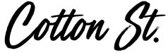 cottonst