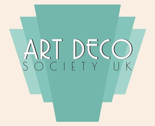Art Deco Society UK