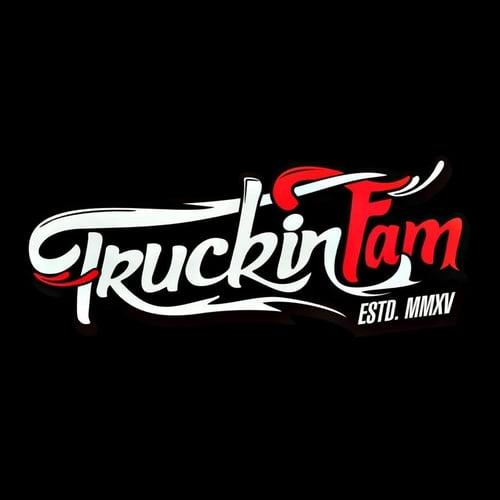TruckinFam