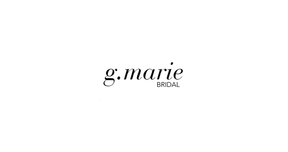 G.MARIE