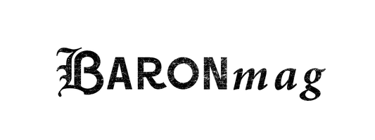 Baronmag.com