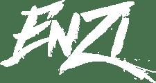 iamenzi