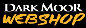 Official Dark Moor Web Shop
