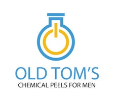 Old Tom's Chemical Peels