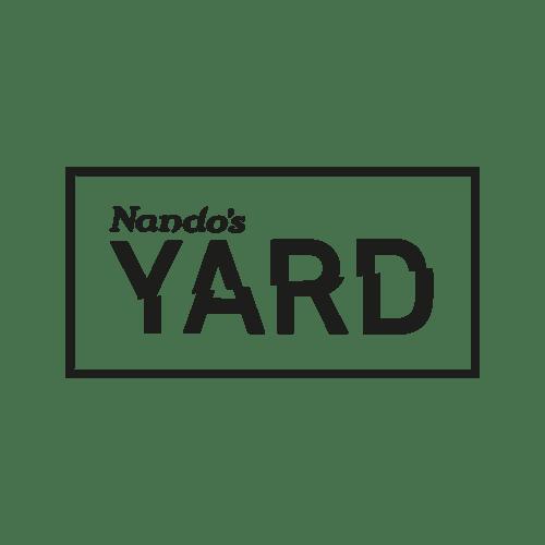 Nando's Yard