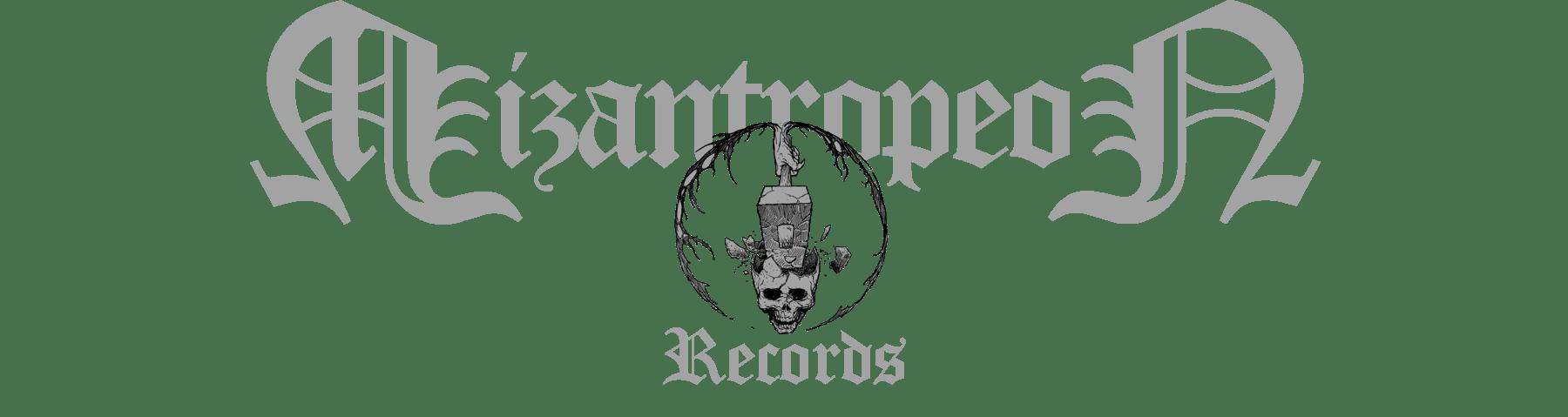 Mizantropeon Records