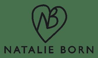 Natalie Born