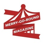 Merry-Go-Merch