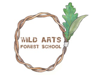 Wild Arts Forest School