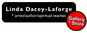 Linda Dacey-Laforge Gallery/Store