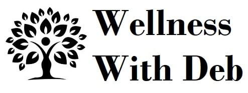 Wellness With Deb