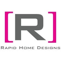 Rapid Home Designs