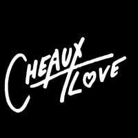 Cheaux Amor
