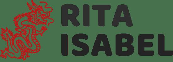 Rita Isabel
