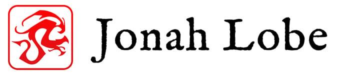 Jonah Lobe