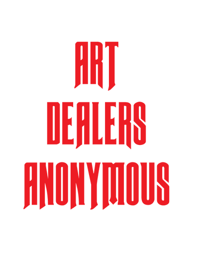 Art Dealers Anonymous