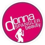 Donna Spangler Beauty