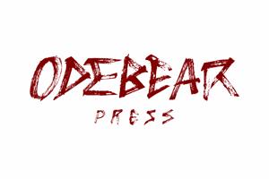Odebear Press