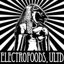 Electrofoods Ultd