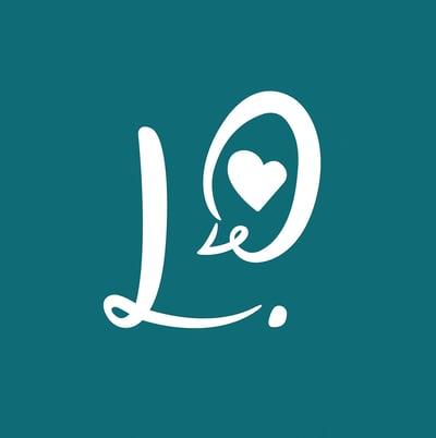 LiloOy