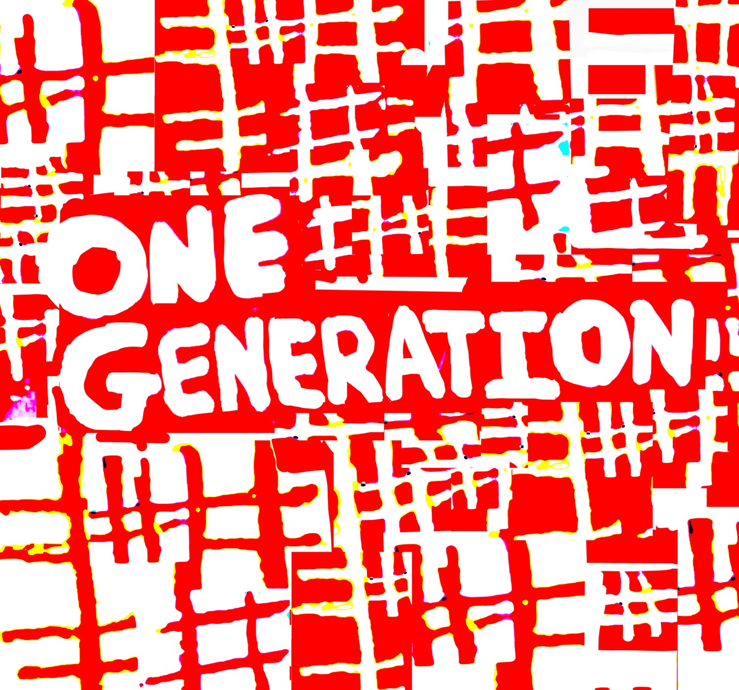 One Generation Clothing